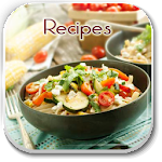 Best Gluten Free Recipes Guide APK Image
