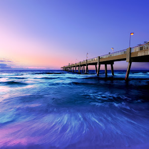 Pier Right Project base6 NRV Blue4.jpg