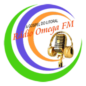 Rádio Omega Fm for PC-Windows 7,8,10 and Mac
