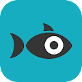 Snapfish APK for Bluestacks