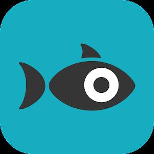 Snapfish For PC