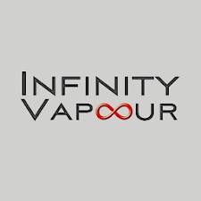 Infinity Vapour