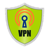 OpenVPN Client For PC (Windows And Mac)
