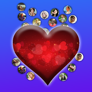 MeetDatingYou - free app for dating and meeting For PC (Windows & MAC)