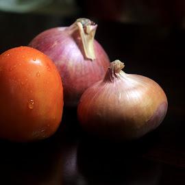 by Prasanna Bhat - Food & Drink Fruits & Vegetables (  )