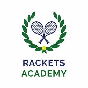 Download Rackets Academy For PC Windows and Mac
