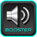 Download Volume Booster Plus APK for Android Kitkat
