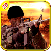 Download Global Defense Glory Squad APK to PC