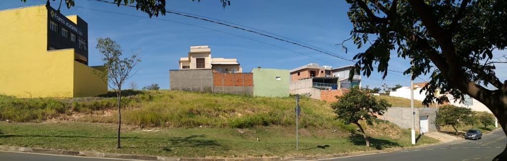 Terreno à venda, 240 m² por R$ 180.000,00 - Jardim Ibirapuera - Campinas/SP