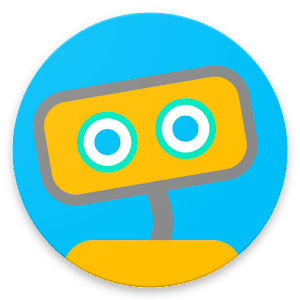 Woebot - CBT for Stress, Anxiety & Depression For PC / Windows 7/8/10 / Mac – Free Download