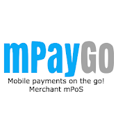 App mPayGo Merchant mPOS APK for Windows Phone