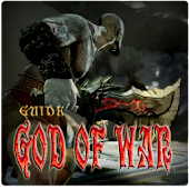 App Guide God Of War APK for Windows Phone