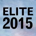 Experian Elite Award Trip 2015