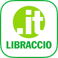 libraccio.it APK