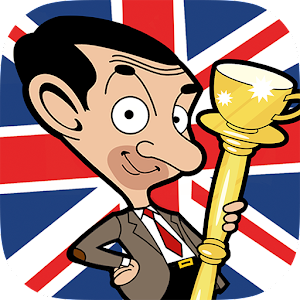 Download Play London with Mr Bean For PC Windows and Mac