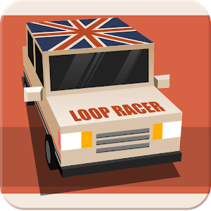 Loop Racer Return For PC