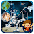 Space Jump - Free Jumping Game file APK for Gaming PC/PS3/PS4 Smart TV