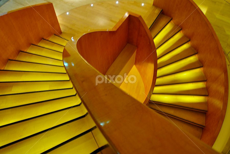 by Jbern Eugenio - Buildings & Architecture Other Interior