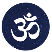 Free Download GOD - Your Personal Temple APK for Samsung