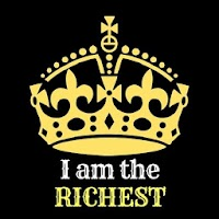 I am the Richest  Most expensive App on PC (Windows & Mac)