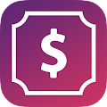App CashOut: Earn Cash and Gift Cards apk for kindle fire