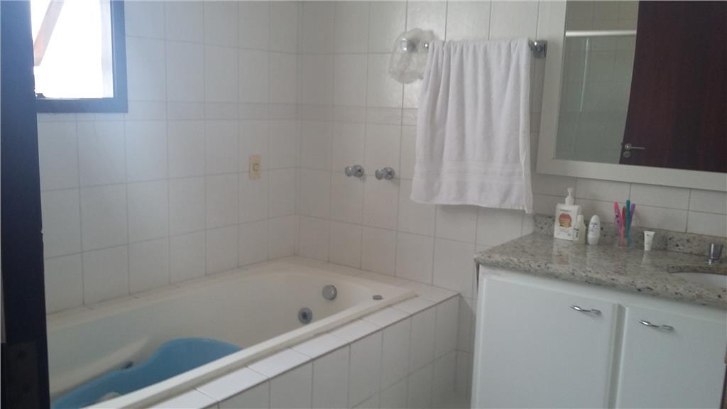 Sobrado de 3 dormitórios à venda em Parque Renato Maia, Guarulhos - SP