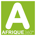 App Afrique 360° : Africa News apk for kindle fire