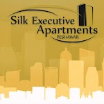Silk Executive Apartments APK Image