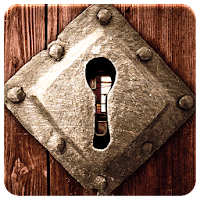 Spotlight: Room Escape For PC (Windows And Mac)