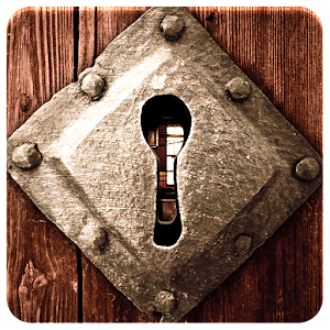 Download Spotlight: Room Escape Apk Download