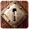 Spotlight: Room Escape 5.3 Apk