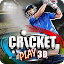 APK Game Cricket Play 3D: Live The Game for iOS