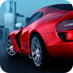 Streets Unlimited 3D 1.07