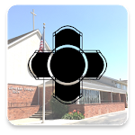 St Paul Lutheran Church APK Image
