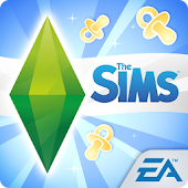 Download The Sims FreePlay APK to PC