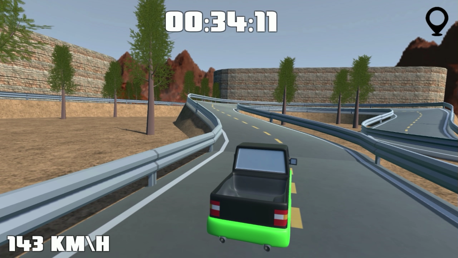 Track World Screenshot 19