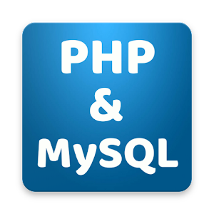 PHP and MySQL Special Course For PC (Windows & MAC)