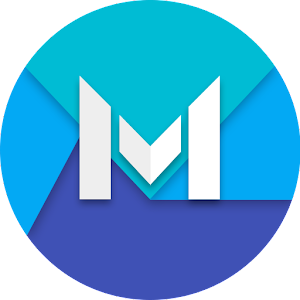 Marshmallow Launcher-Android M