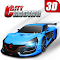 hack de City Racing 3D gratuit télécharger