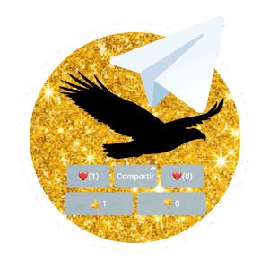 Interactive Content Telegram Gold For PC / Windows 7/8/10 / Mac – Free Download