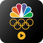 NBC Sports on PC / Windows 7.8.10 & MAC