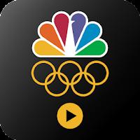 NBC Sports pour PC (Windows / Mac)