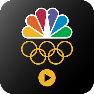 NBC Sports Released on Android - PC / Windows & MAC