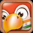 Learn Hindi Phrases | Hindi Translator
