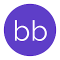 App BillBachao apk for kindle fire