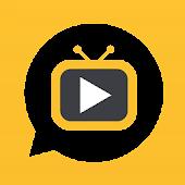 Free Download VideoShare for Grindr, Tinder APK for Samsung