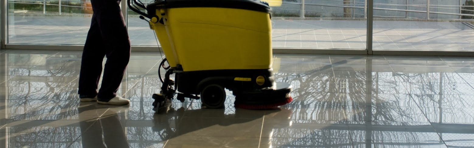 Gnova Professional Commercial Cleaning Services in Brighton and Hove