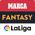 Game LaLiga Fantasy MARCA️ 17/18 ⚽️ Football Manager apk for kindle fire