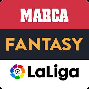 LaLiga Fantasy MARCA️ 2019 ⚽️ Football Manager For PC (Windows & MAC)