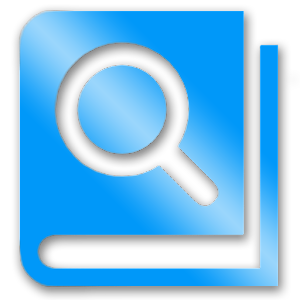Search Text PRO